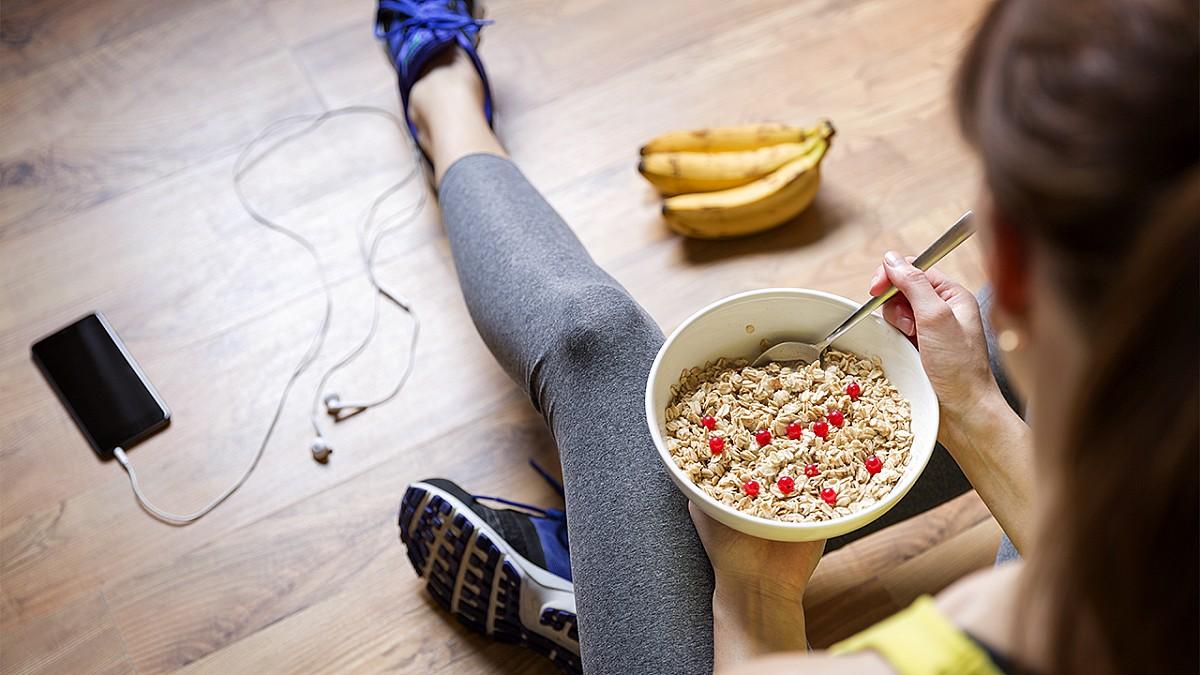 Gezondheid en Psyche   Voeding en migraine