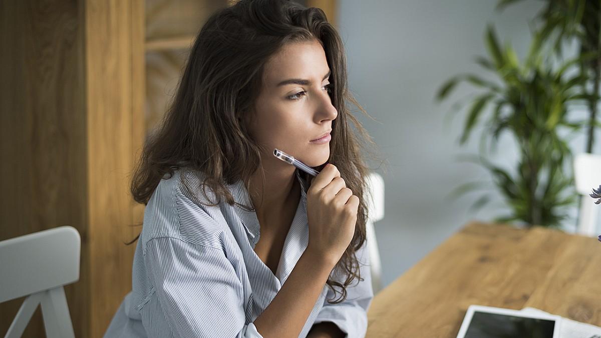 Blog voor mensen met migraine - Waarom ik door migraine ben afgestapt van 'to-dolijstjes'