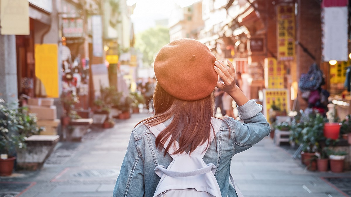 Blog voor mensen met migraine - Reizen met migraine - Wat je moet weten voordat je vertrekt