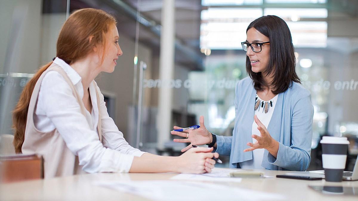 Migraine en werk | De 3 meestgestelde vragen aan Adviespunt Werk